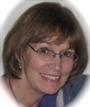 Sharon Mick McAuley