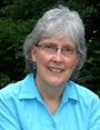 Mary Mitchell