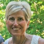 Lori Tate